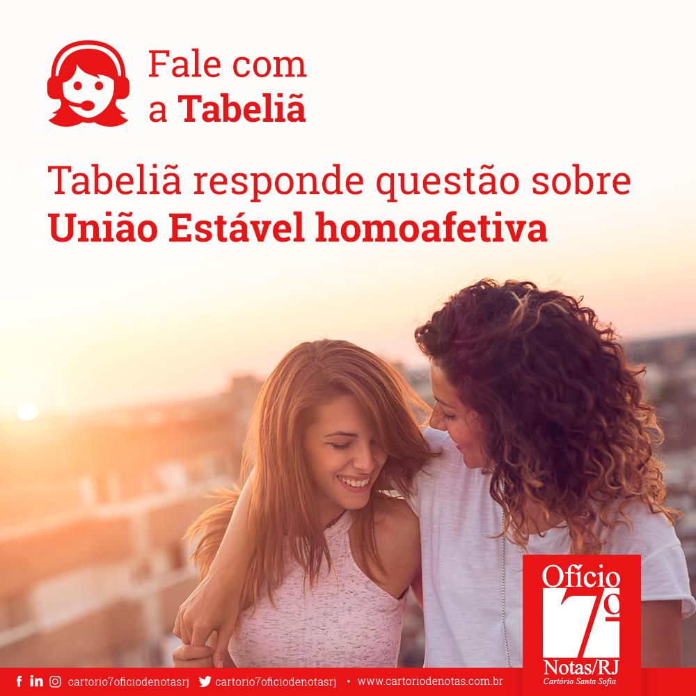 Serie-FALEcomaTABELIA-facebook