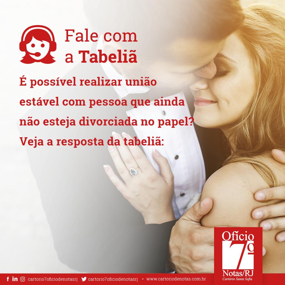 FALEcomaTABELIA_template_N_ALTERAR