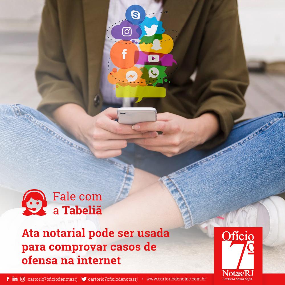Midias-7NotasRJ-FALE-COM-A-TABELIÃ_digital