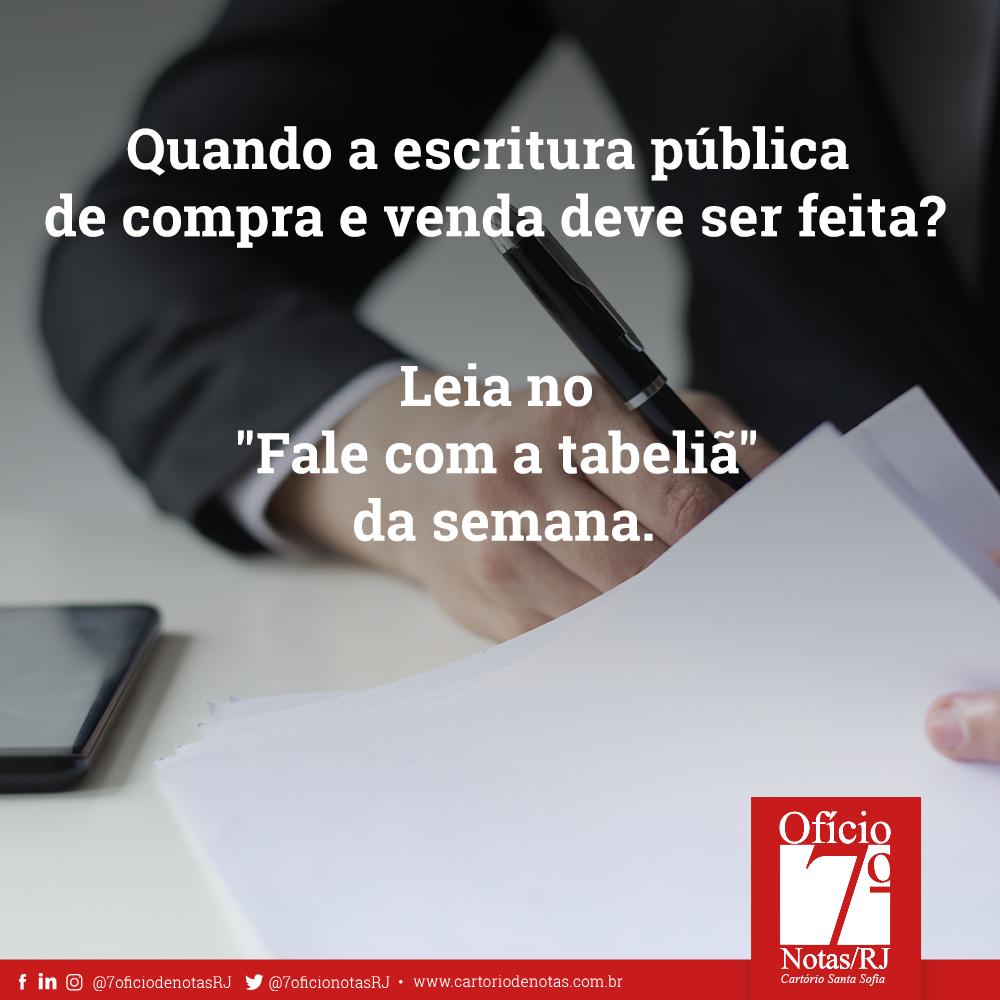 escritura_pública