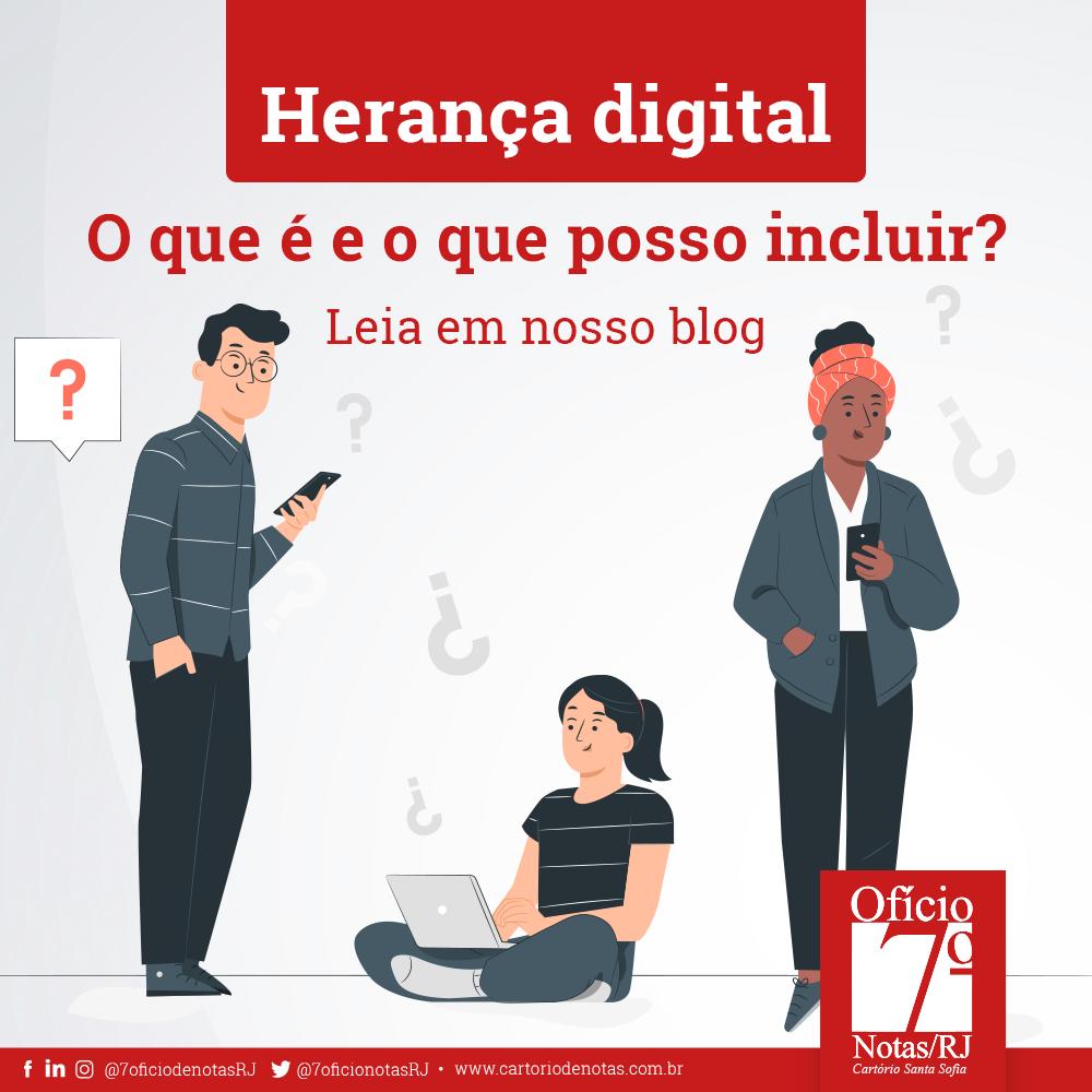herança_digital_blog