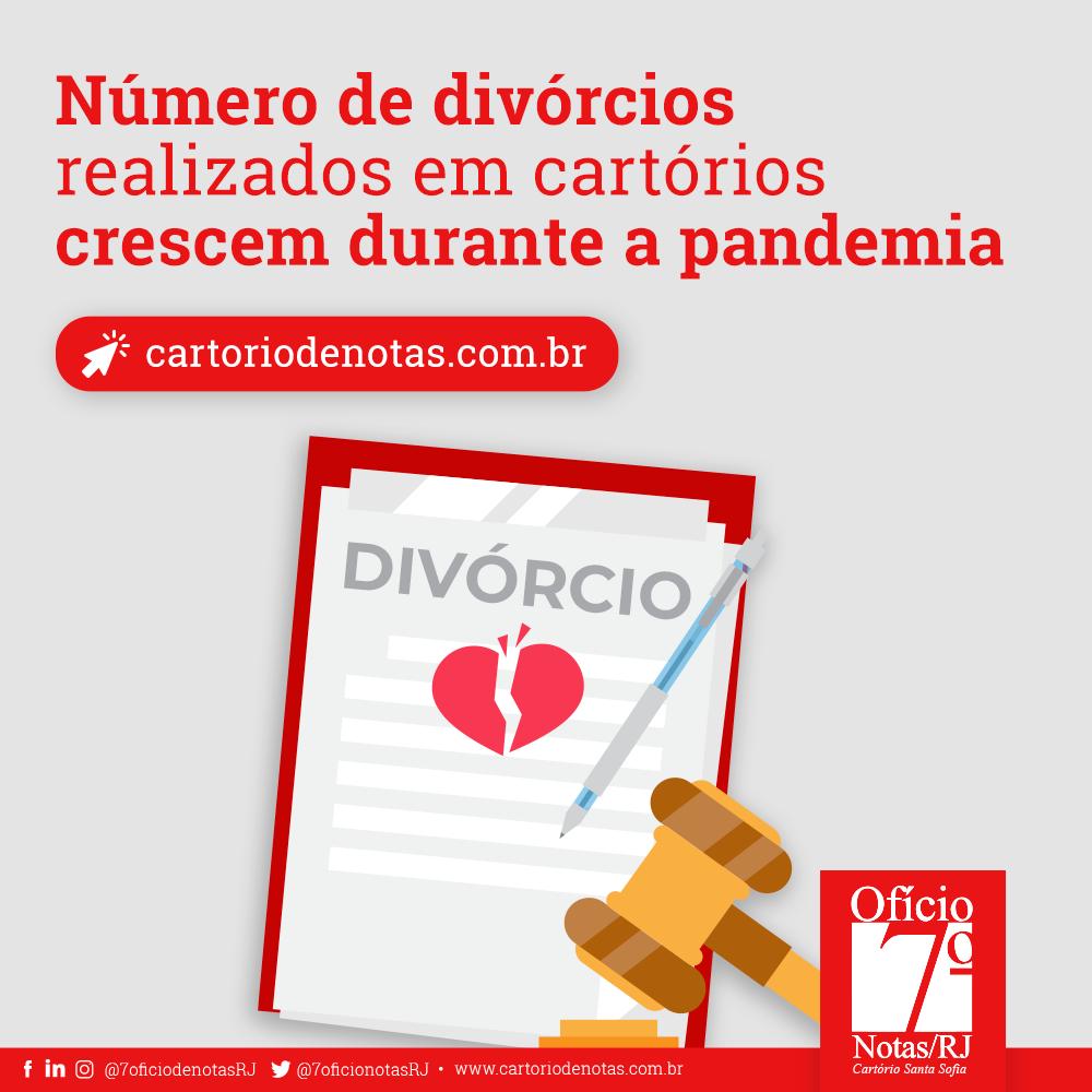 divórcio-aumenta-na-quarentena